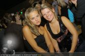 Club Collection - Club Couture - Sa 04.09.2010 - 79