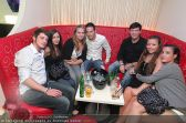 Club Collection - Club Couture - Fr 10.09.2010 - 15