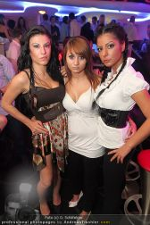 Club Collection - Club Couture - Fr 10.09.2010 - 44