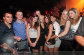 Club Collection - Club Couture - Sa 11.09.2010 - 11