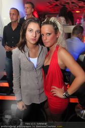 Club Collection - Club Couture - Sa 11.09.2010 - 15
