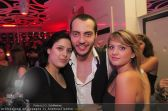 Club Collection - Club Couture - Sa 11.09.2010 - 22