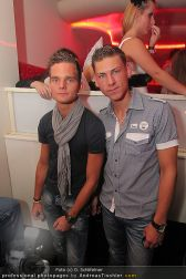Club Collection - Club Couture - Sa 11.09.2010 - 24