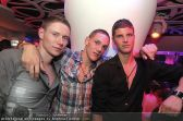 Club Collection - Club Couture - Sa 11.09.2010 - 30