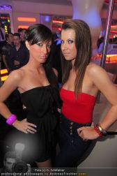 Club Collection - Club Couture - Sa 11.09.2010 - 42