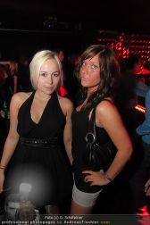 Club Collection - Club Couture - Sa 11.09.2010 - 48