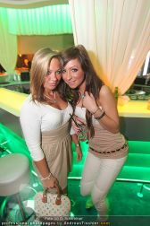 Club Collection - Club Couture - Sa 11.09.2010 - 8