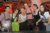 Soul Club Legends - Club Couture - Fr 17.09.2010 - 1