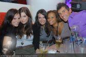 Soul Club Legends - Club Couture - Fr 17.09.2010 - 49