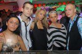 Soul Club Legends - Club Couture - Fr 17.09.2010 - 5