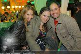 Soul Club Legends - Club Couture - Fr 17.09.2010 - 78