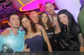 Club Collection - Club Couture - Sa 18.09.2010 - 1
