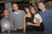 Club Collection - Club Couture - Sa 18.09.2010 - 10