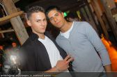 Club Collection - Club Couture - Sa 18.09.2010 - 16