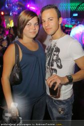 Club Collection - Club Couture - Sa 18.09.2010 - 33