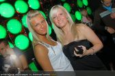 Club Collection - Club Couture - Sa 18.09.2010 - 35