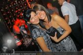 Club Collection - Club Couture - Sa 18.09.2010 - 37