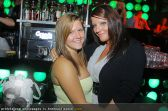 Club Collection - Club Couture - Sa 18.09.2010 - 38