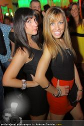 Club Collection - Club Couture - Sa 18.09.2010 - 40