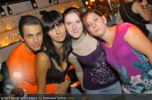 Club Collection - Club Couture - Sa 18.09.2010 - 46