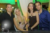 Club Collection - Club Couture - Sa 18.09.2010 - 49