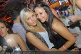 Club Collection - Club Couture - Sa 18.09.2010 - 63