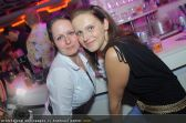 Club Collection - Club Couture - Sa 18.09.2010 - 66