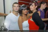 Club Collection - Club Couture - Sa 18.09.2010 - 68