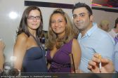Club Collection - Club Couture - Sa 18.09.2010 - 70