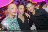 Club Collection - Club Couture - Sa 18.09.2010 - 81