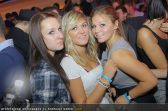 Club Collection - Club Couture - Sa 18.09.2010 - 83