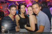 Club Collection - Club Couture - Sa 18.09.2010 - 84