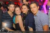 Club Collection - Club Couture - Sa 18.09.2010 - 85