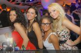 Club Collection - Club Couture - Sa 18.09.2010 - 86