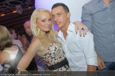 Club Collection - Club Couture - Sa 18.09.2010 - 87