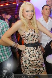 Club Collection - Club Couture - Sa 18.09.2010 - 88