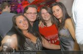 Club Collection - Club Couture - Sa 18.09.2010 - 91
