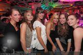La Noche del Baile - Club Couture - Do 23.09.2010 - 2