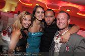 La Noche del Baile - Club Couture - Do 23.09.2010 - 3