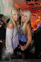 La Noche del Baile - Club Couture - Do 23.09.2010 - 35