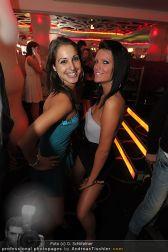 La Noche del Baile - Club Couture - Do 23.09.2010 - 38