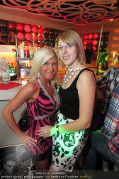 La Noche del Baile - Club Couture - Do 23.09.2010 - 4