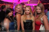 Club Collection - Club Couture - Sa 25.09.2010 - 1