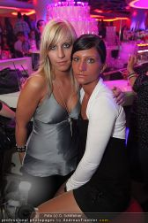 Club Collection - Club Couture - Sa 25.09.2010 - 10