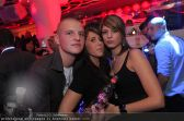 Club Collection - Club Couture - Sa 25.09.2010 - 13