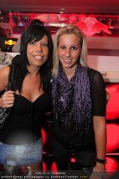 Club Collection - Club Couture - Sa 25.09.2010 - 18