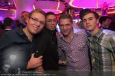 Club Collection - Club Couture - Sa 25.09.2010 - 21
