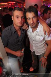 Club Collection - Club Couture - Sa 25.09.2010 - 22