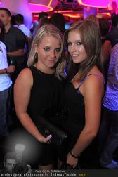 Club Collection - Club Couture - Sa 25.09.2010 - 26