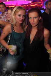 Club Collection - Club Couture - Sa 25.09.2010 - 27